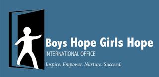 boys-hope