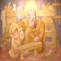 st-joseph-fresco-240-x-240